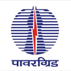 PGCIL Recruitment, PGCIL Jobs, PGCIL Vacancy, Power Grid Corporation of India Jobs Notification, Power Grid Corporation of India Sarkari Recruitment,