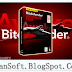 Download BitDefender Antivirus Plus 2016 20.0.28 For PC