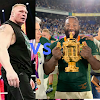 Springbok legend the Beast Mtawarira's next career move to WWE?