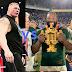 Springbok legend the Beast Mtawarira's next career move to WWE?