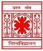 University of North Bengal (www.tngovernmentjobs.in)