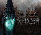 erannorth-reborn-blood-coven-rise-v1050