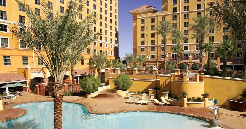 Dec 03,  · Now $ (Was $̶2̶7̶8̶) on TripAdvisor: Wyndham Grand Desert, Las Vegas. See 2, traveler reviews, 1, candid photos, and great deals for Wyndham Grand Desert, ranked #52 of hotels in Las Vegas and rated of 5 at TripAdvisor/5(K).