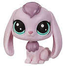 Littlest Pet Shop Keep Me Pack Grooming Salon Bento (#No#) Pet