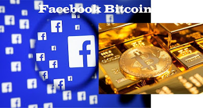 Facebook Bitcoin – Facebook Bitcoin Groups | Facebook Bitcoin Pages - What Is Bitcoin and How Does It Work?