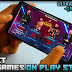 OMG-SECRET WWE GAME ON PLAY STORE WITH REALASTIC GRAPHICS