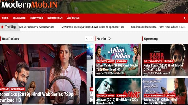 latest hd movies free download bollywood