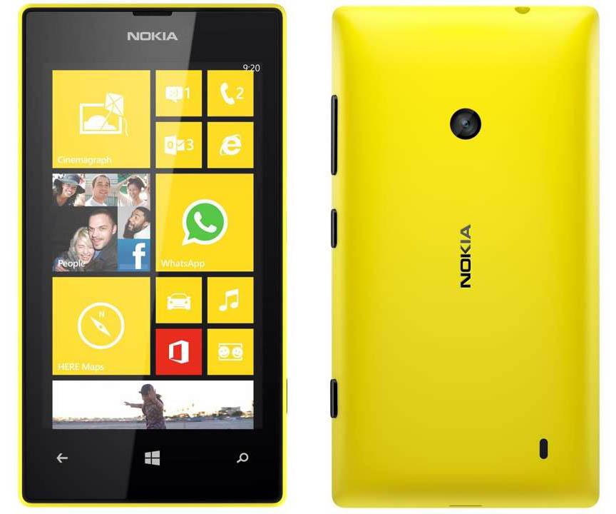 Harga Nokia Lumia 720 Dan Spesifikasi Spesifikasi Dan Harga Hp Nokia Lumia 520 Rajahape Nokia Lumia 720 Harga Spesifikasi Harga Nokia Lumia 720 Untuk Short