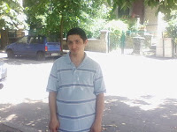 Palade Robert Victor, single Man 32 looking for Woman date in Romania Vistiernicul Stavrinos, nr 1