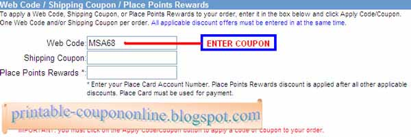 image relating to Chico Printable Coupon known as Printable Coupon codes 2019: Childrens Location Discount coupons