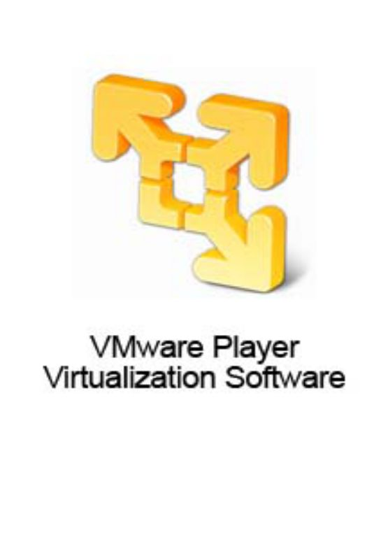 Download VMware Player for PC free full version