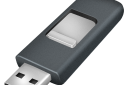 Rufus 3.11, Create bootable USB drives the easy way