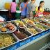 フィリピン料理を食べる価値はあるのか