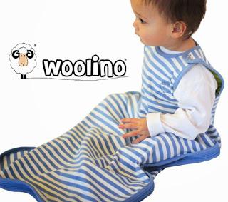 Eco Babyz Eco Babyz 2013 Holiday Gift Guide Baby