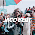 VIDEO | Jaco Beatz - Mabaharia | Download