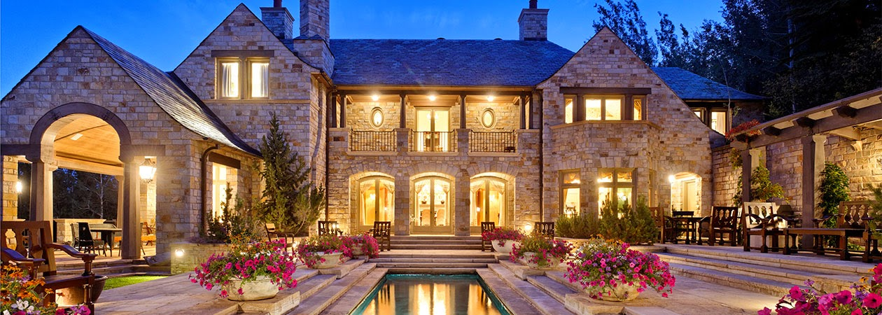 Luxury Home Design With Best Idea Armin Winkler - luxury home designs