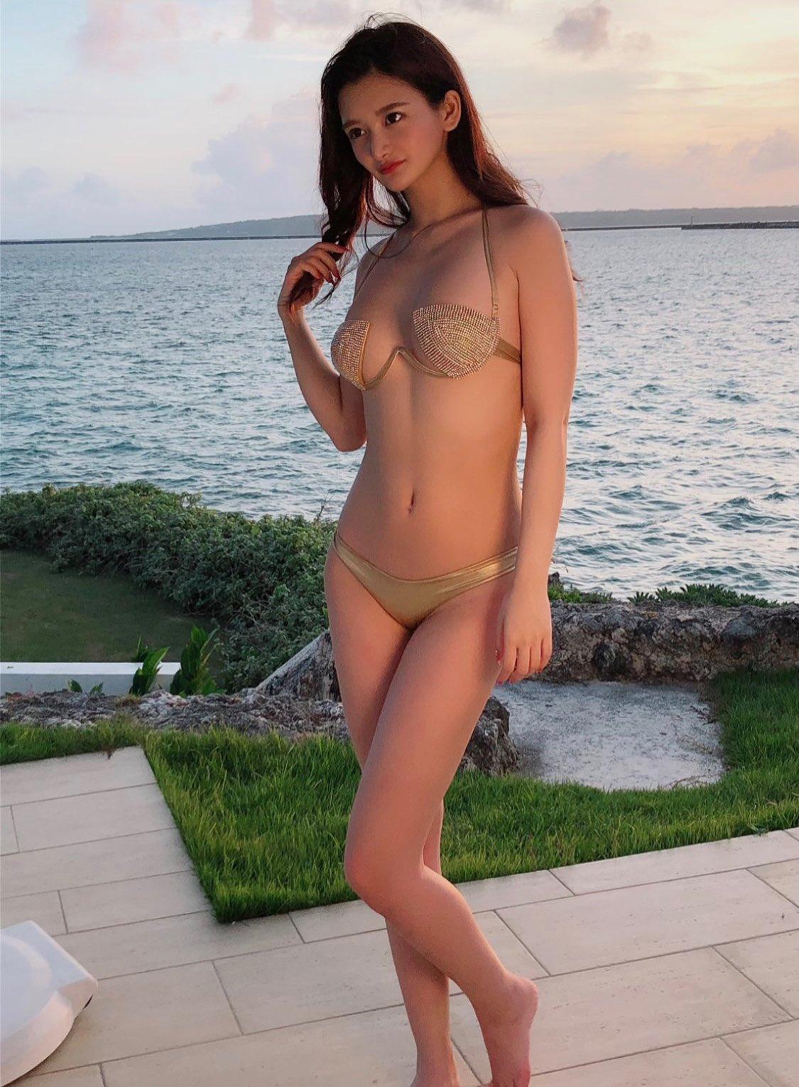 SEX Hinata Marin Online