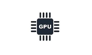 Cara Praktis Mengetahui Jenis GPU Hp Android Cara Praktis Cek Jenis GPU Hp Android