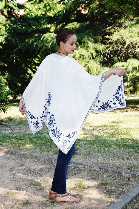 Outfit-Kimono-Blanco-Bordado-3