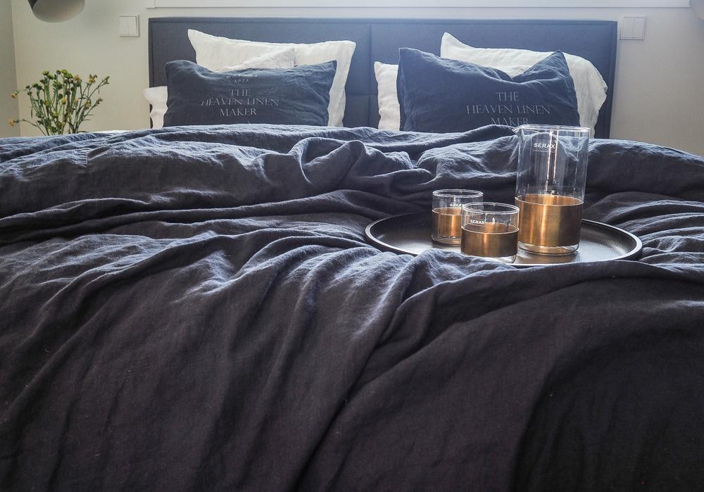 Tutkijat erimielisinä viileässä nukkumisen vaikutuksista – yksi nyrkkisääntö pelastaa nukkujan