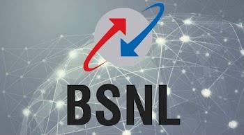 Get free Hotstar Premium subscription with BSNL Superstar 300 broadband plan