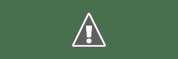 """i Had A Bad Dream Last Night On Coronavirus""- Nigerians Panics As Kemi Olunloyo Reveals"