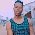 VIDEO | Nay wa Mitego – Alisema | Watch Now |