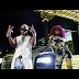 Exclusive Video | Harmonize Ft Sheebah - Follow Me (New Music Video)