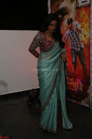 Regina Casandra in Lovely Beautiful saree Stunning Pics ~  Exclusive 19.JPG