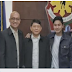 NEWSBREAK : Coco Martin, personal na nakipag-ayos at nakipagpulong sa mga opisyal ng DILG at PNP hinggil sa Ang Probinsyano. Panoorin