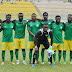 2018 CAF Champions League: Aduana Stars players promised US$ 2,000 each to beat Al Tahaddy in first leg tie