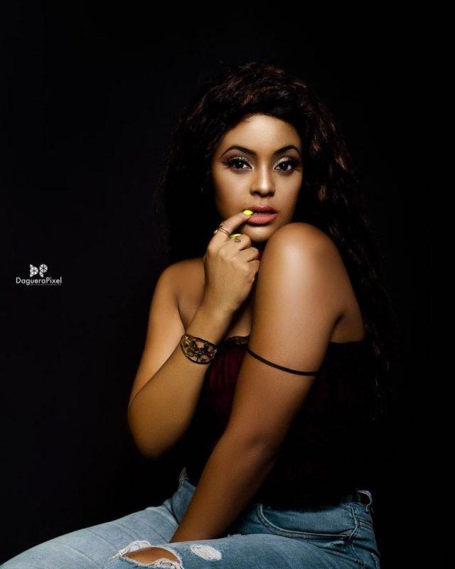 Download Audio | Mimi Mars Ft Mwana FA - EX Remix | Mp3 - KIBA BOY  ENTERTAINMENT