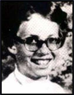 الأم تيريزا كونر | قصة مروعة لسفاحة أتت من الجحيم