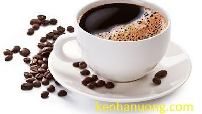 Uống cà phê giúp bạn ngừa ung thư ruột