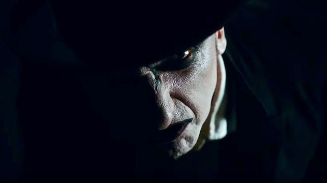 """GOTHMINISTER: Video για το νέο κομμάτι """"Ich Will Alles"""""""