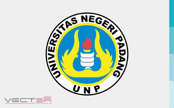 Logo UNP (Universitas Negeri Padang) - Download Vector File SVG (Scalable Vector Graphics)