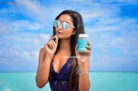Tridha Choudhury in Bikini Exclusive .xyz Pics Gallery (12).jpg