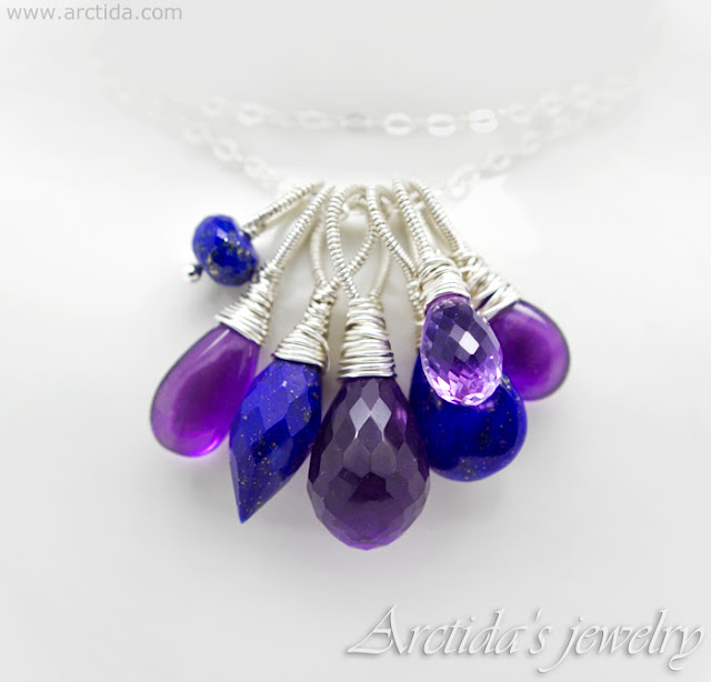 http://www.arctida.com/en/home/118-amethyst-lapis-lazuli-silver-necklace-irina.html
