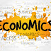 Universities and Courses that Accept D7, E8 or F9 in Economics for Social Science Courses Admission