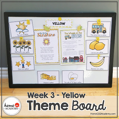 https://www.teacherspayteachers.com/Product/Preschool-Yellow-Weekly-Unit-for-Preschool-PreK-or-Homeschool-2961405