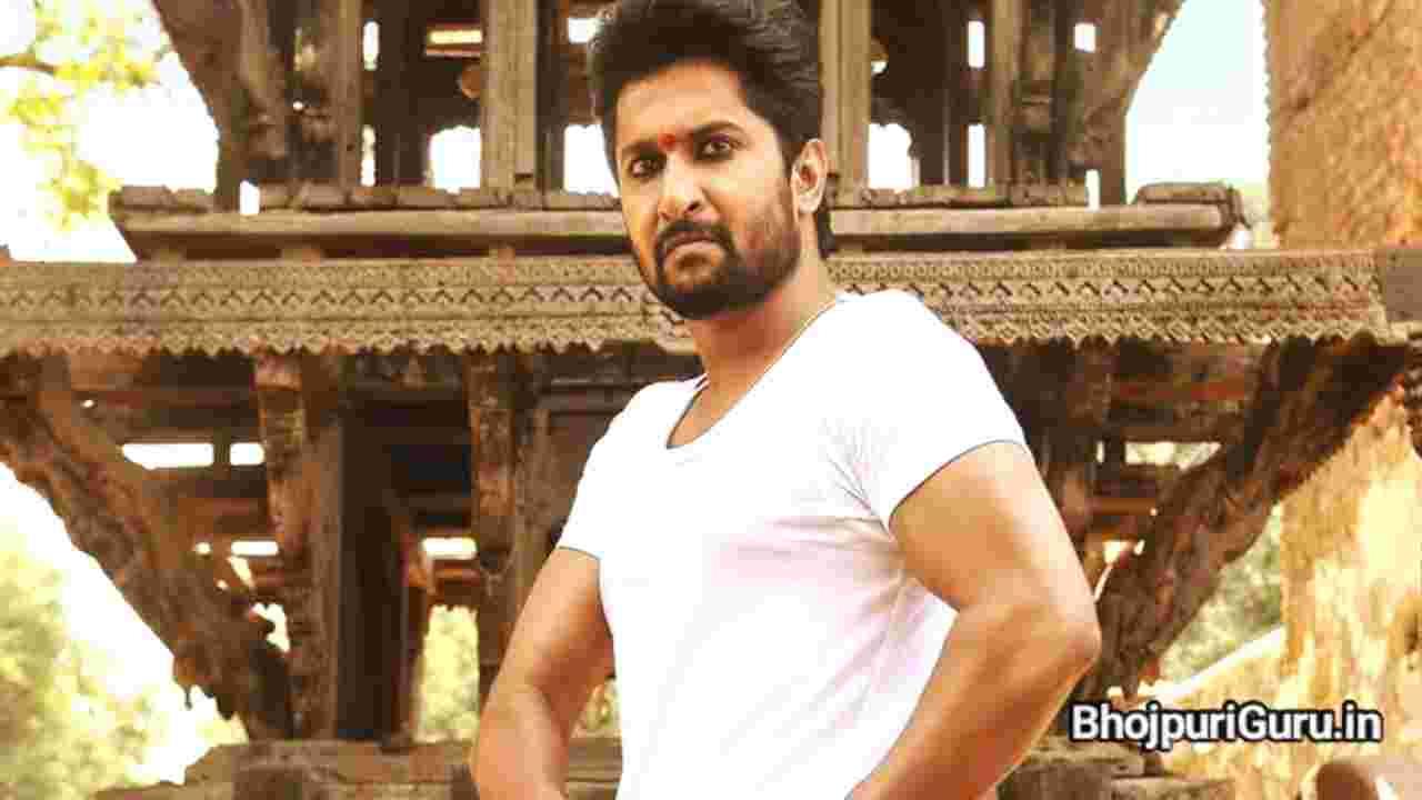Tuck Jagadish movie Download in Telugu