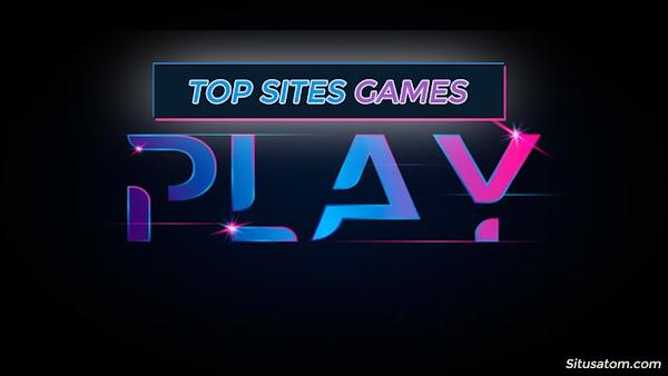 12 Situs Terbaik Download Game PC Berbayar Secara Gratis Dengan Legal!