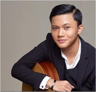 Album Lagu Rizky Febian Terbaru Mp3 Full Rar