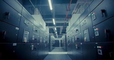 AC Presisi untuk Menjawab Kebutuhan akan Sistem Pengkondisi Ruangan Pusat Data – Sumber Gambar: Pixabay.com