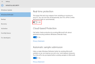 Microsoft Office Menggunakan KMSpico