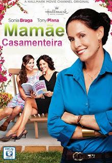 Assistir Mamãe Casamenteira Dublado Online HD