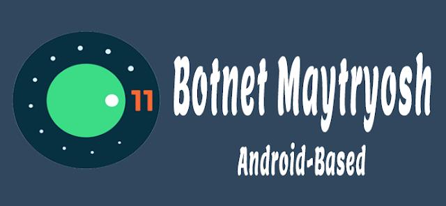 Botnet-Maytryosh-Android-smartphone