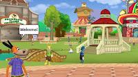Migliori giochi per ragazzi e ragazze più giovani, di ruolo e multiplayer