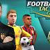 Football, Tactics & Glory İndir – Full Türkçe