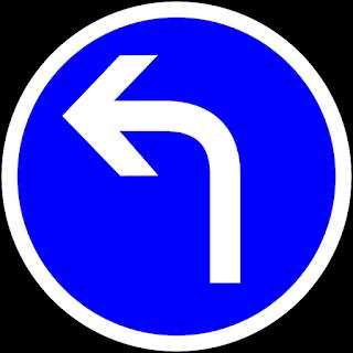 Joãozinho explicando o que é um zero à esquerda